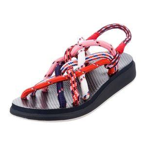 Tory Burch Sport Sandals